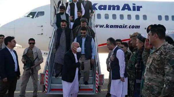 president-ghani-flies-into-mazar-to-rally-forces-as-taliban-inches-closer