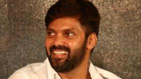 actor-arya-appeared-in-commissioner-office