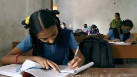 schools-open-in-andhra
