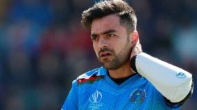 don-t-leave-us-in-chaos-we-want-peace-afghan-cricketer-appeals-to-world-leaders-amid-taliban-onslaught