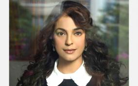 accused-of-publicity-stunt-over-5g-case-juhi-chawla-breaks-her-silence