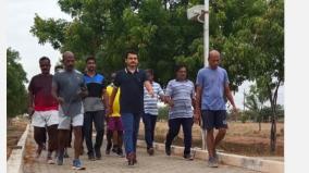 ministers-walking-in-karur