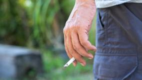over-a-quarter-of-students-exposed-to-second-hand-smoke-survey