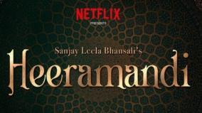 sanjay-leela-bhansali-heeramandi