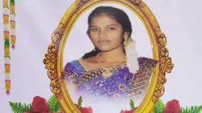teen-dies-of-dengue-fever-near-ariyalur-request-to-hold-a-medical-camp