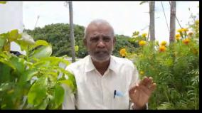 upstairs-garden-with-60-varieties-of-trees-and-plants-cumulative-praise-for-retired-civil-servant