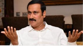 stunning-global-warming-declare-a-climate-emergency-anbumani-stressed