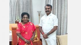 governor-tamilisai-is-happy-to-announce-the-birthday-of-king-rajendra-chola-as-a-state-festival