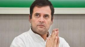 dalit-girl-rape-hc-to-hear-on-sept-27-pil-for-fir-against-rahul-gandhi-for-disclosing-identity-of-minor