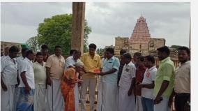 rajendra-cholan-s-birthday-will-be-celebrated-as-a-state-festival