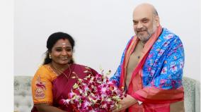central-government-supports-the-development-of-pondicherry-and-telangana