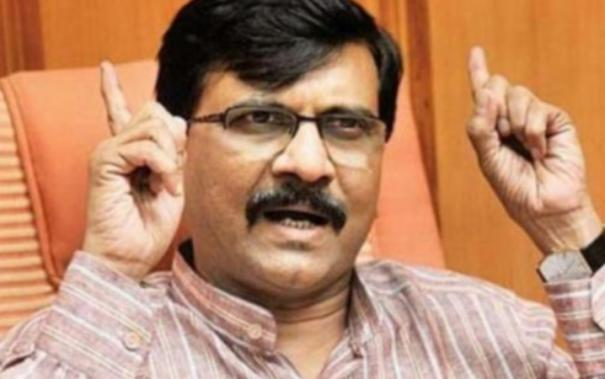 sonia-gandhi-to-meet-cms-of-congress-ruled-states-thackeray-on-aug-20-says-sanjay-raut