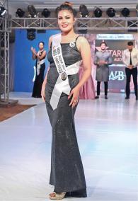 miss-tamil-nadu