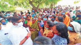 minister-namachivayam