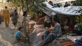 taliban-march-breeds-humanitarian-crisis-in-afghanistan