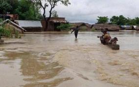 uttar-pradesh-flood