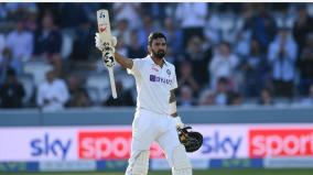 rahul-dazzles-with-ton-rohit-sizzles-as-india-score-276-for-3