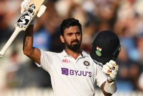 9-indians-who-have-hit-a-century-at-lord-s-cricket-ground