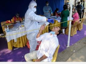 india-records-40-120-fresh-coronavirus-infections-585-new-deaths
