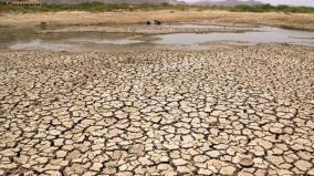 ptr-palanivel-thiagarajan-on-climate-change