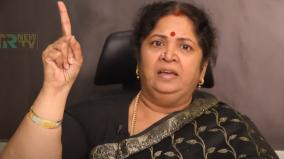 silambarasam-mother-usha-rajendar-speech-about-aaa-movie-problems