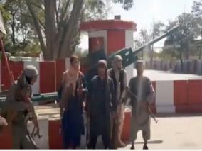 taliban-takes-over-kandahar-afghanistan-s-second-biggest-city