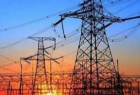 ptr-palanivel-thiagarajan-on-electricity