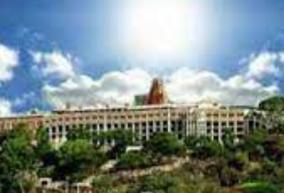 tn-budget-2021-highlights