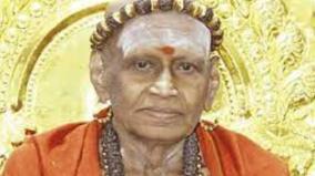 madurai-pontiff-the-hero-of-communal-harmony