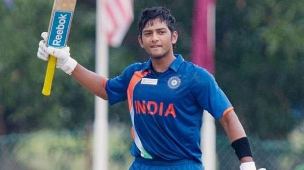 unmukt-chand-retires-from-indian-cricket-will-play-league-cricket-in-usa