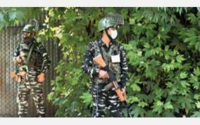 terrorist-killed-in-kashmir