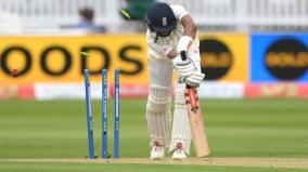 india-s-late-strike-leaves-2nd-test-evenly-poised