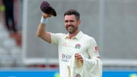 james-anderson-the-oldest-pacer-with-a-test-five-for-in-70-years