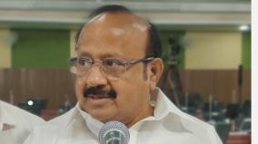 traditional-paddy-conservation-movement-in-the-name-of-paddy-jayaraman-announcement-by-the-minister-of-agriculture