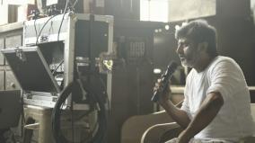 lucifer-telugu-remake-shooting-starts