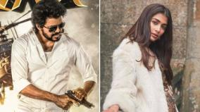 pooja-hegde-interview-about-beast-shooting-and-vijay