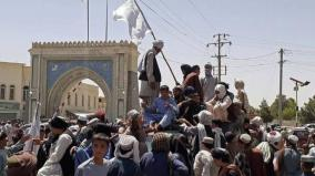 taliban-at-kabul-s-doorstep-us-embassy-asks-staff-to-wipe-sensitive-documents