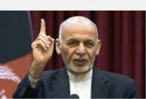 won-t-allow-imposed-war-on-afghans