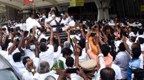 we-trust-the-judges-i-will-meet-the-case-legally-s-p-velumani