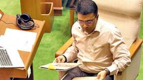 goa-chief-minister-s-stern-warning-as-locals-stop-navy-from-unfurling-national-flag