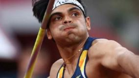 neeraj-chopra-down-with-high-fever-tests-negative-for-covid-report