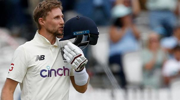 ton-up-joe-becomes-root-cause-of-india-s-problems-england-take-vital-first-innings-lead