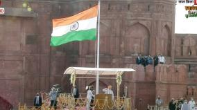 independence-day-pm-modi-pays-tribute-to-mahatma-gandhi-at-rajghat