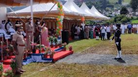independence-day-celebrations-in-the-nilgiris