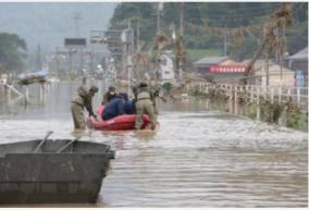 heavy-rain-triggers-floods