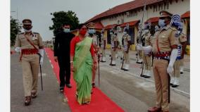 the-first-woman-minister-to-hoist-the-national-flag-on-independence-day