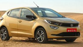 tata-motors-to-gift-altroz-hatchback-to-indian-athletes-who-finished-4th-in-tokyo-olympics