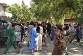taliban-enter-kabul-say-they-don-t-plan-to-take-it-by-force