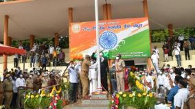 independence-day-celebration-in-integrated-vellore-district