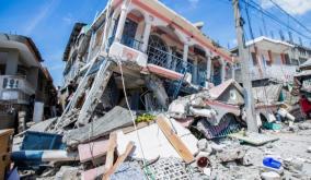 7-2-magnitude-earthquake-hits-haiti-at-least-304-killed